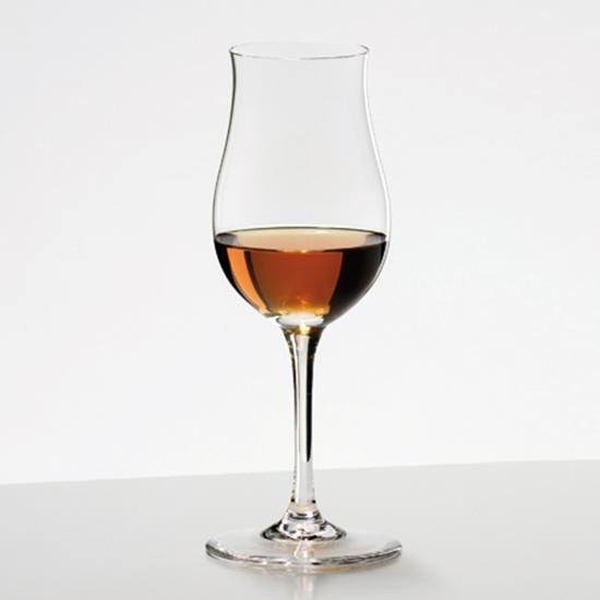 RIEDEL SOMMELIERS COGNAC V.S.O.P. 4400/71