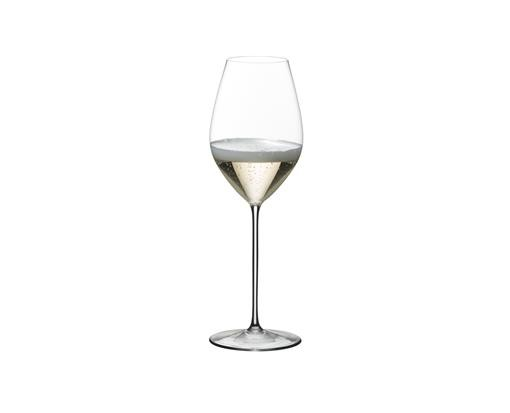 1 RIEDEL Sommeliers Superleggero Champagnerglas 4425/28