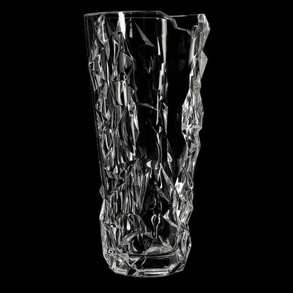 Vase SCULPTURE von Nachtmann 33 cm
