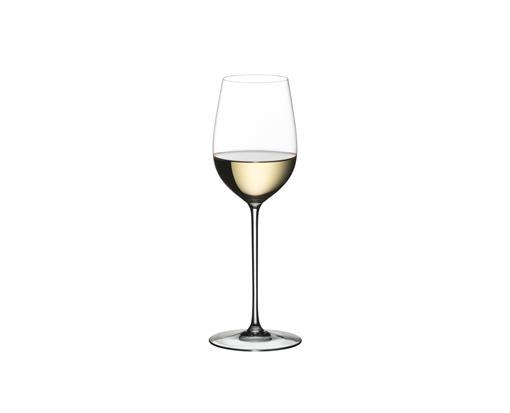 1 RIEDEL Sommeliers Superleggero Viognier/Chardonnay 4425/05