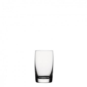 6 Saftbecher Spiegelau Soiree ,4070014