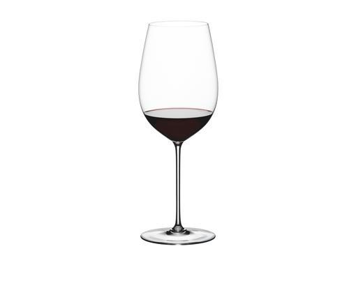 1 RIEDEL Sommeliers Superleggero Bordeaux Grand Cru 4425/00