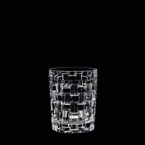 """12 Whiskykgläser Nachtmann """" Bossa Nova """""""