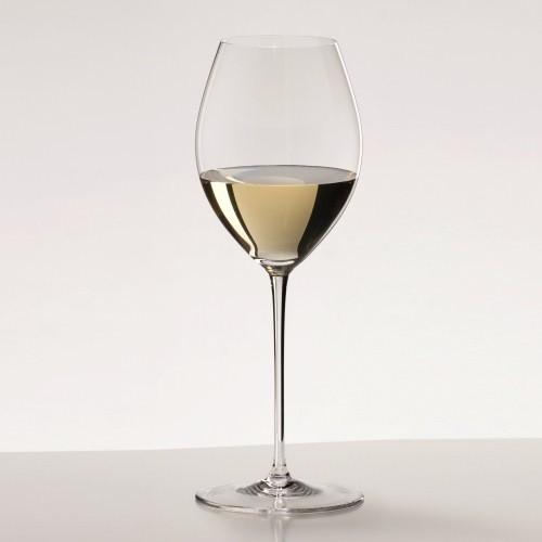 RIEDEL SOMMELIERS LOIRE 4400/33, Weißweinglas