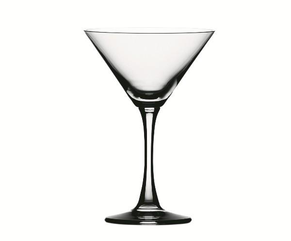 6 Cocktailgläser Spiegelau Soiree 4070025