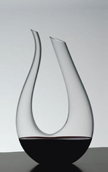 Decanter Amadeo von RIEDEL, 1756/13