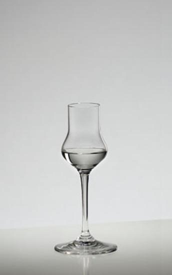 6 RIEDEL Vinum Spirit Destillate 6416/17