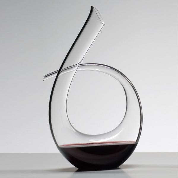 Decanter Black Tie von RIEDEL 4100/23