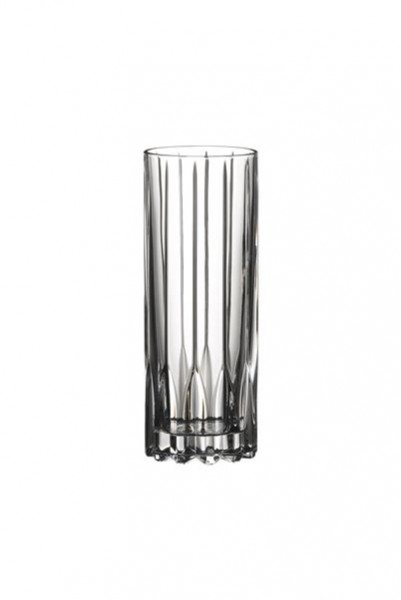 2er Set Riedel Bar DSG Fizz Glas,Ginglas, 6417/03