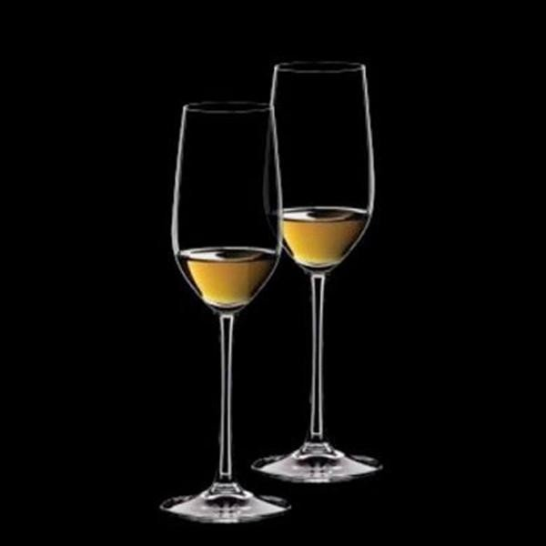 2 RIEDEL VINUM Tequila 6416/81
