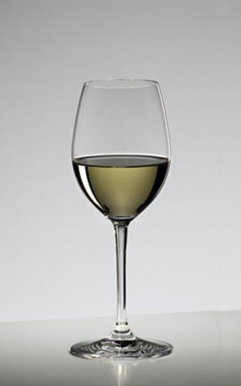 6 RIEDEL VINUM Sauvignon Blanc 6416/33