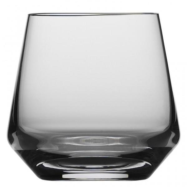 6 Whiskygläser Schott Zwiesel Pure 8545/60