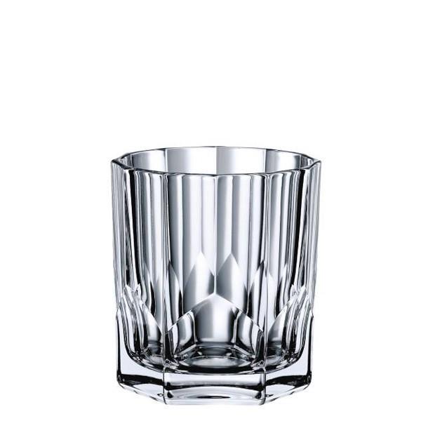 12 Whiskybecher Aspen Nachtmann , Tumbler