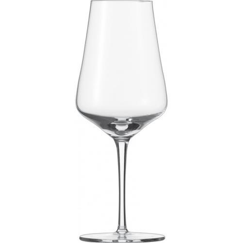 "6 Biergläser Schott Zwiesel ""Beer Basic ""Tasting Glas"