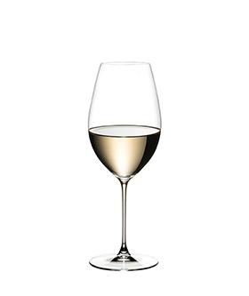 2 Weißweingläser RIEDEL VERITAS Sauvignon Blanc 6449/33