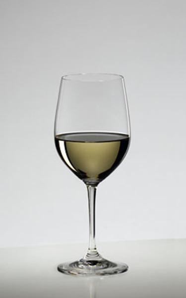 6 RIEDEL VINUM Chablis/Chardonnay Viognier 6416/05