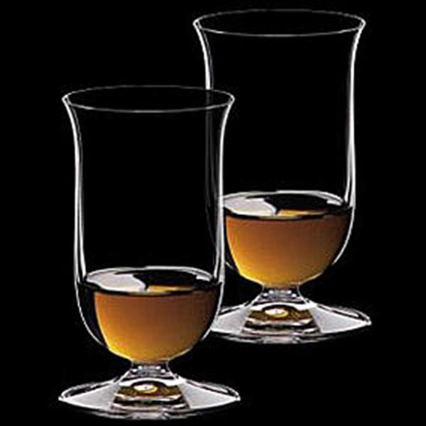 2 RIEDEL VINUM Single Malt 416/80