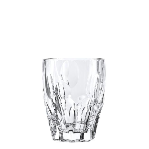 6 Whiskygläser Nachtmann Sphere