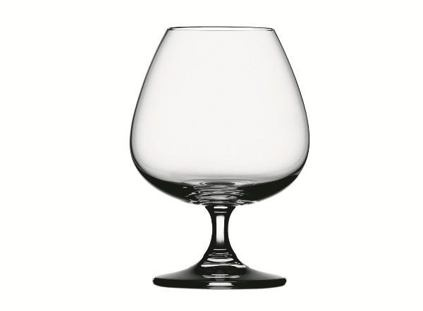 6 Cognacgläser Spiegelau Soiree , 4070018