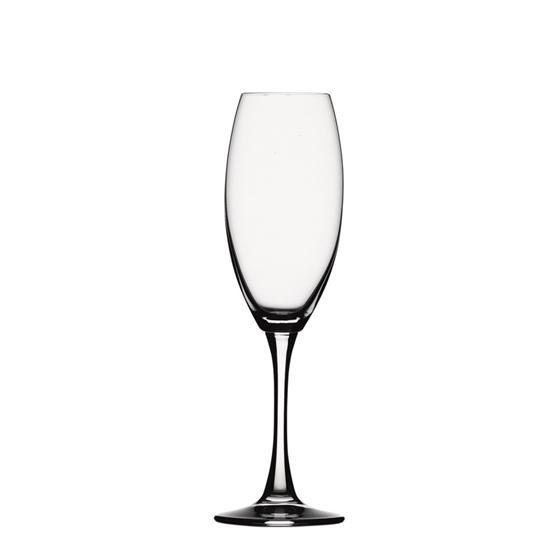 6 Champagnerkelche Spiegelau Soiree , 4070029