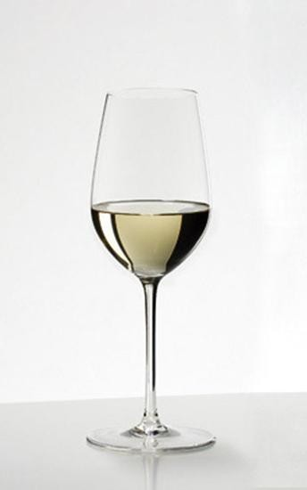 Riedel Sommeliers Chablis Chardonnay 4400/0