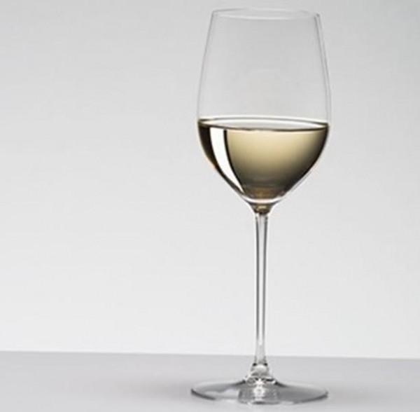 8 RIEDEL VERITAS Viognier Chardonnay, 6449/05