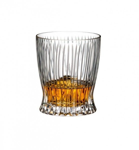 2 RIEDEL Barware Fire Whisky, 0515/02S1