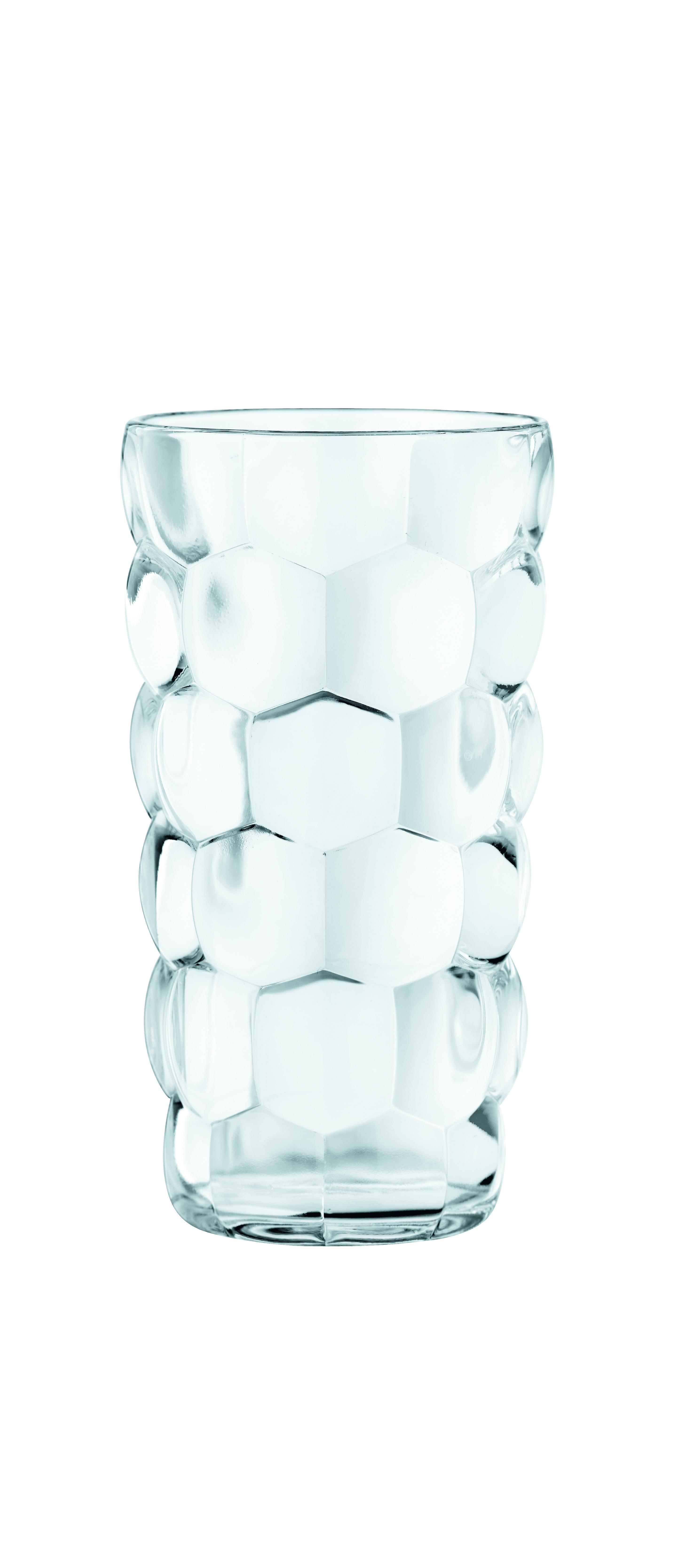 Exquisit Longdrinkgläser Kristall Foto Von Vorschau: 4 Longdrinkgläser Bubbles Von Nachtmann
