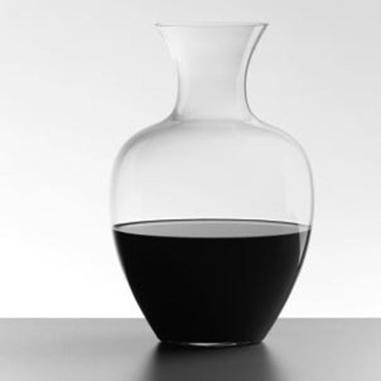 Decanter Big Apple von RIEDEL, 1460/14