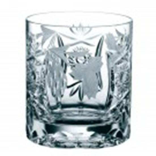 Whiskyglas Traube pur von Nachtmann
