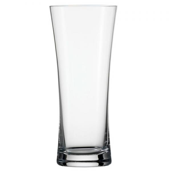 6 Biergläser Schott Zwiesel Lager Beer Basic, 0,5 l