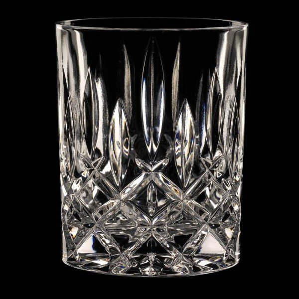 4 Whiskygläser Nachtmann Noblesse