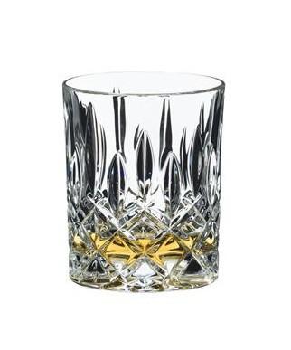 Riedel Spey Tumbler Collection, 2er Set Whiskygläser 0515/02S3