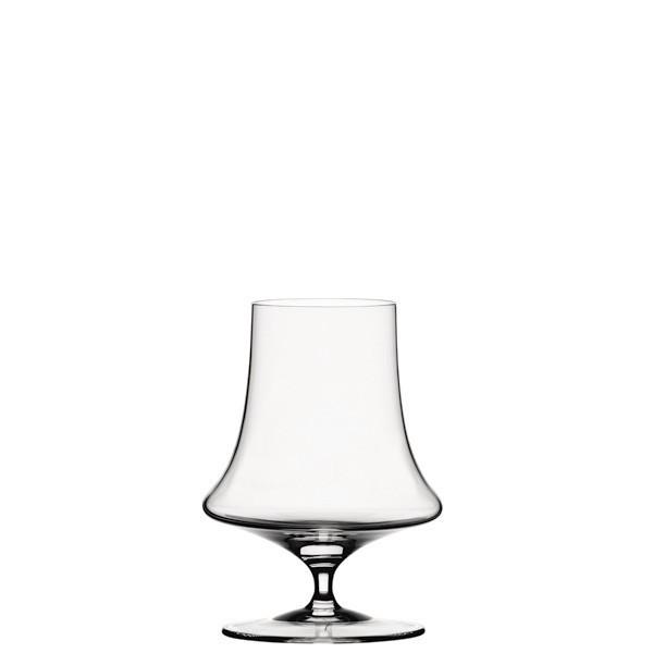 4 Whiskygläser Willsberger-Anniversary