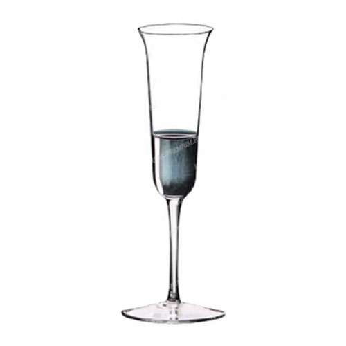 RIEDEL Sommeliers Grappaglas 4200/03
